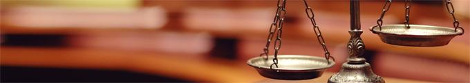 Personal Injury Lawyers Charlottesville